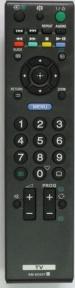 Пульт RM-ED037 для Sony