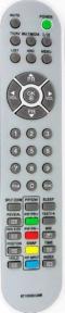 Пульт 6710V00126R для телевизора LG