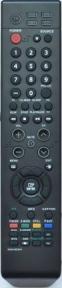 Пульт BN59-00557A LCD TV для телевизора SAMSUNG