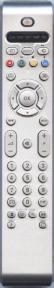 Пульт RC4344/01H для телевизора PHILIPS