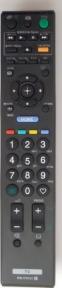 Пульт RM-ED020 для Sony