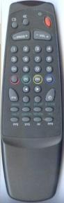 Пульт F3S520 для телевизора ERISSON
