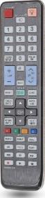 Пульт BN59-01039A LCD TV для Samsung
