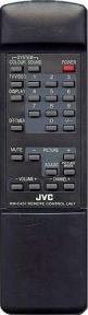 Пульт RM-C457 для телевизора JVC