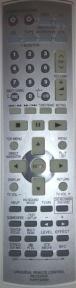 Пульт EUR7722X90 HOME THEATER для видеотехники PANASONIC