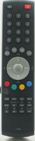 Пульт CT-865 LCD для Toshiba
