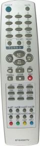 Пульт 6710V00077Z CH для телевизора LG