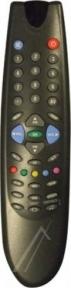 Пульт TH-492 для телевизора BEKO