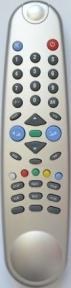 Пульт RC-46111 для телевизора BEKO