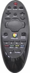 Пульт для SAMSUNG SMART TV YY-M601 (BN59-01184B) Smart TV