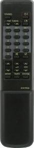 Пульт G1077PESA для телевизора SHARP
