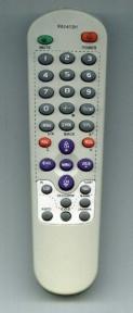 Пульт KK-Y261 (FA1413) для телевизора ELENBERG