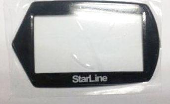 Стекло к брелку StarLine A61, A91