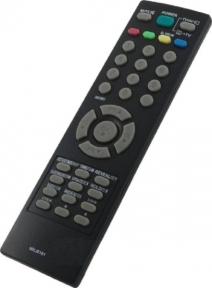 Пульт MKJ61611325 LCD TV для телевизора LG