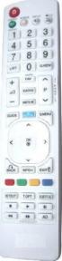 Пульт AKB72915279 LED 3D TV для телевизора LG