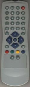 Пульт RC1123507/00 для телевизора PHILIPS