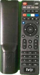 Пульт IPTV S-300, TVIP IPTV S-310, TVIP IP S-310 для TVIP