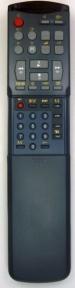 Пульт 3F14-00040-060 для телевизора SAMSUNG