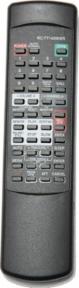 Пульт RC-T1420KER для телевизора AIWA