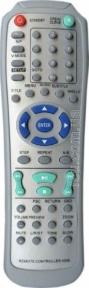 Пульт для Elenberg RC-404E DVD