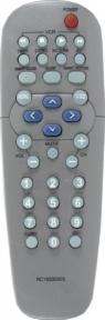 Пульт RC19335005 TV/VCR для видеотехники PHILIPS