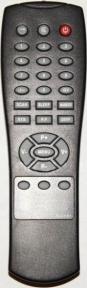 Пульт RC03-51 для телевизора ONIKS