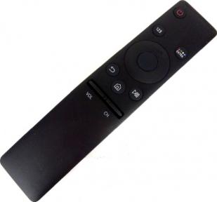 Пульт BN59-01259B SMART TV для телевизоров Samsung