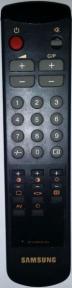Пульт 3F14-00034-890 оригинальный для телевизора SAMSUNG