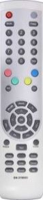 Пульт EN 31906D LCD TV для Daewoo