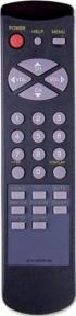 Пульт 3F14-00038-300 для телевизора SAMSUNG