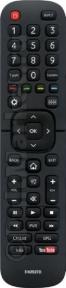 Пульт для DEXP EN2S27D , EN2527HS LCD TV
