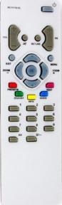 Пульт RCT-111TA1G для телевизора THOMSON