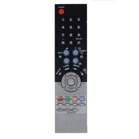 Пульт для Samsung AA59-00370B TV