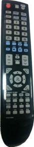 Пульт AH59-01951K Home Theater для Samsung