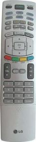 Пульт 6710V00141K (LCD TV) для телевизора LG