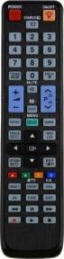 Пульт AA59-00508A для телевизора SAMSUNG