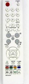 Пульт BN59-00555A LCD TV для телевизора SAMSUNG