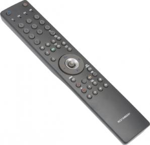 Пульт для Grundig RC2134602 LCD TV