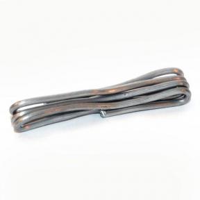 Припой ПОС-61 д.2,0 мм с канифолью 14 гр