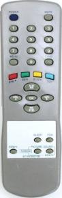 Пульт 6710V00070B для телевизора LG