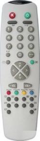 Пульт RC-2000, 11UV19-2 для телевизора VESTEL