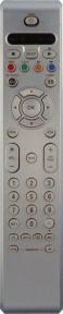 Пульт RC4346/01 для телевизора PHILIPS