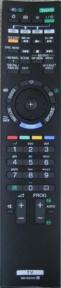 Пульт RM-ED032 для Sony
