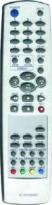 Пульт 6710V00088S CH box as оригинальный для телевизора LG