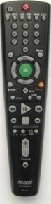 Пульт RC 1524, LT 120, LD 1006TI LCD TV, DVD для телевизора BBK