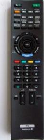 Пульт RM-ED029 для Sony