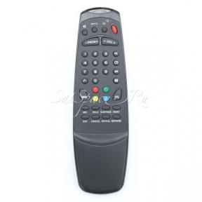 Пульт ERISSON TV CT-21HS7