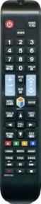 Пульт BN59-01198C LED SMART TV для телевизора SAMSUNG