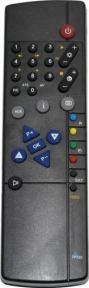 Пульт TP720 для телевизора GRUNDIG