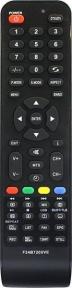 Пульт для DEXP F24B7200VE LCD TV